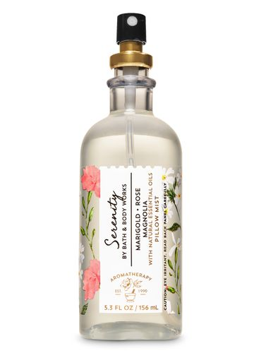 Pillow-Mist-Marigold-Rose-Magnolia-Bath-and-Body-Works