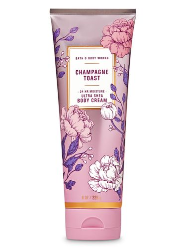 Crema-Corporal-Champagne-Toast-Bath-and-Body-Works