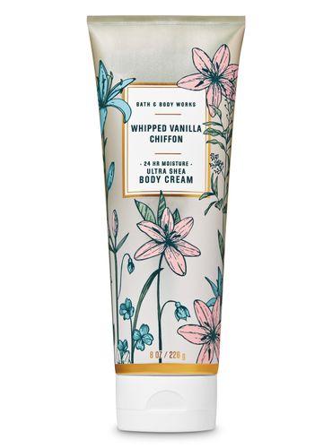 Crema-Corporal-Whipped-Vanilla-Chiffon-Bath-and-Body-Works
