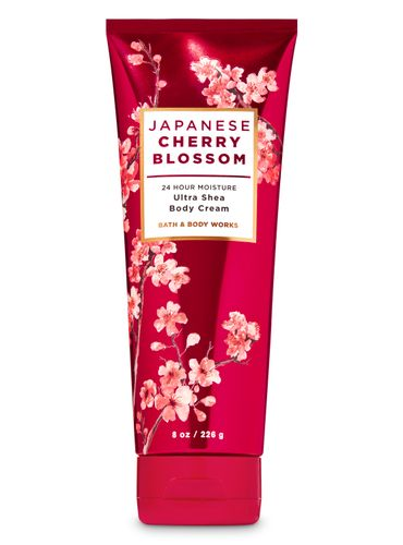Crema-Corporal-Japanese-Cherry-Blossom-Bath-and-Body-Works