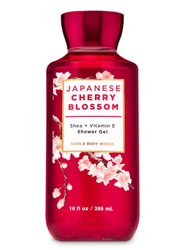 Gel-de-Ducha-Japanese-Cherry-Blossom-Bath-and-Body-Works
