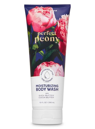 Gel-de-Ducha-Cremoso-Perfect-Peony-Bath-and-Body-Works