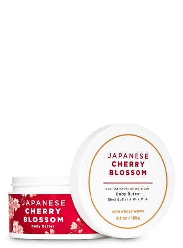 Manteca-de-Karite-Japanese-Cherry-Blossom-Bath-and-Body-Works