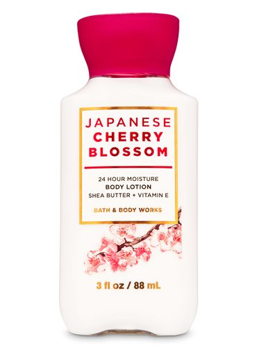 Crema-Liquida-Corporal-Japanese-Cherry-Blossom-Bath-and-Body-Works