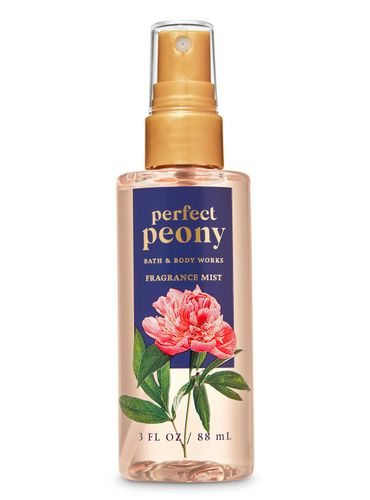 Fragancia-Corporal-Mini-Perfect-Peony-Bath-and-Body-Works