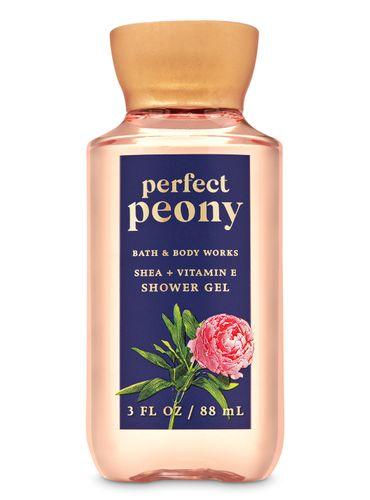 Gel-de-Ducha-Mini-Perfect-Peony-Bath-and-Body-Works
