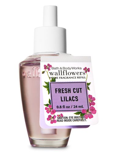 Bulbo-Aromatizante-Fresh-Cut-Lilacs-Bath-and-Body-Works