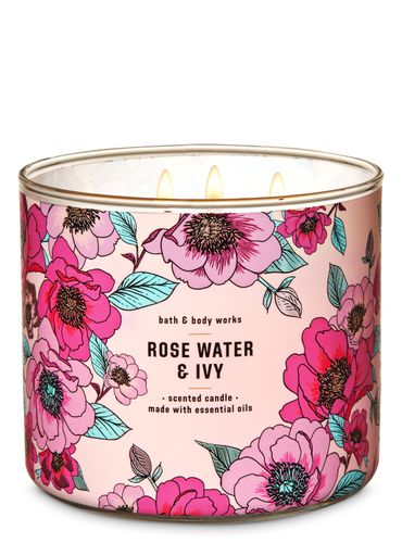 Vela-Grande-Rosewater-And-Ivy-Bath-and-Body-Works
