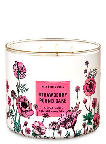 Vela-Grande-Strawberry-Pound-Cake-Bath-and-Body-Works