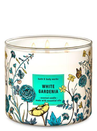 Vela-Grande-White-Gardenia-Bath-and-Body-Works