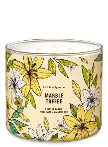 Vela-Grande-Marble-Toffee-Bath-and-Body-Works
