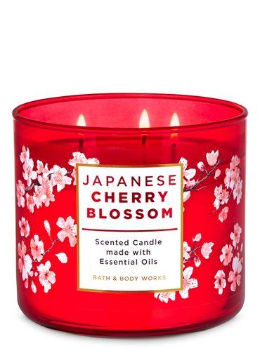 Vela-Grande-Japanese-Cherry-Blossom-Bath-and-Body-Works