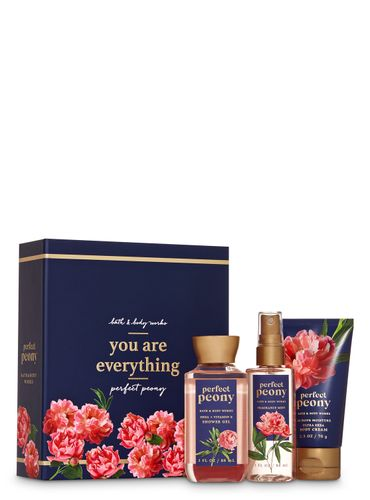 Set-de-Regalo-Perfect-Peony-Bath-and-Body-Works