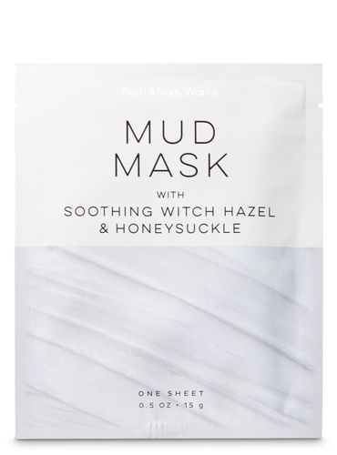 Mascarilla-de-Papel-Clay-And-Witchhazel-Bath-and-Body-Works