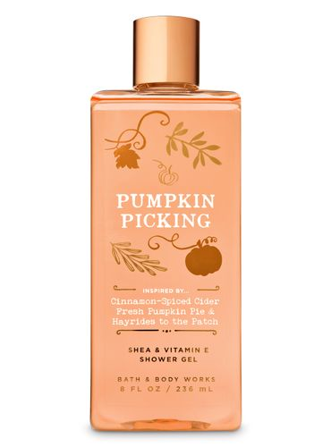 Gel-de-Ducha-Pumpkin-Picking-Bath-and-Body-Works