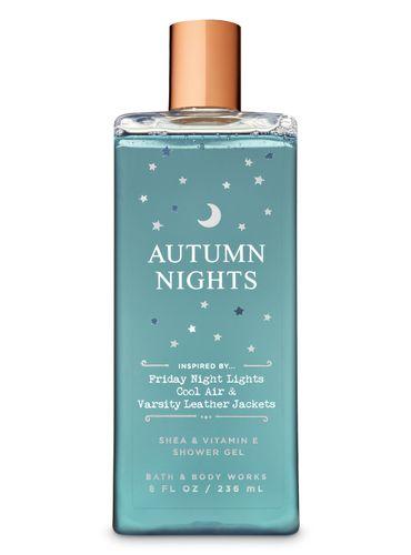 Gel-de-Ducha-Autumn-Nights-Bath-and-Body-Works