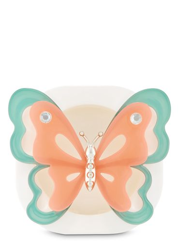 Accesorio-para-Aromatizante-Butterfly-Bath-and-Body-Works