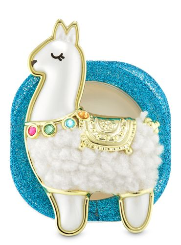 Accesorio-para-Aromatizante-Llama-Bath-and-Body-Works