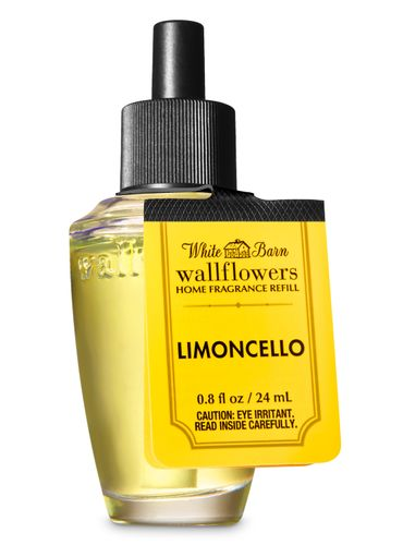 Bulbo-Aromatizante-Limoncello-Bath---Body-Works