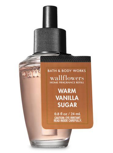 Bulbo-Aromatizante-Vanilla-Sugar-Bath---Body-Works