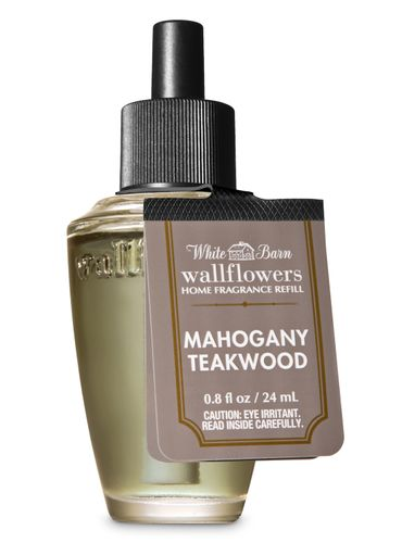 Bulbo-Aromatizante-Mahogany-Teakwood-Bath---Body-Works