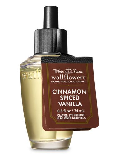 Bulbo-Aromatizante-Cinnamon-Spiced-Vanilla-Bath---Body-Works