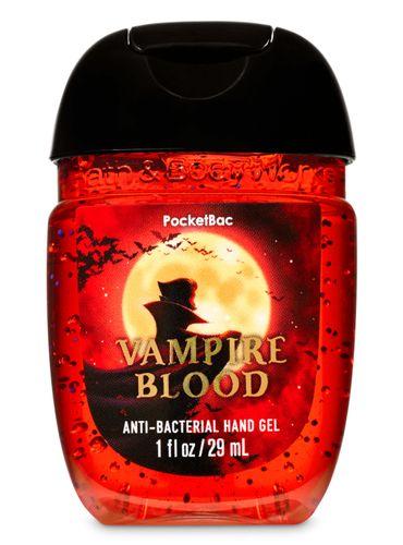 Vampire-Blood-