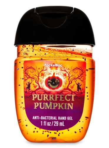 Purrfect-Pumpkin