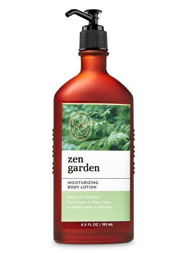 Zen-Garden-Bath---Body-Works