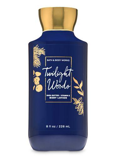 Twilight-Woods-Bath---Body-Works