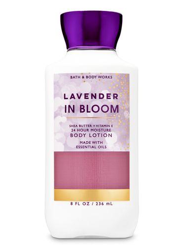 Lavender-In-Bloom-Bath---Body-Works