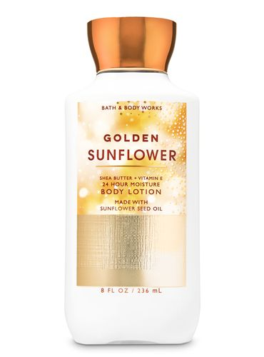 Golden-Sunflower-Bath---Body-Works