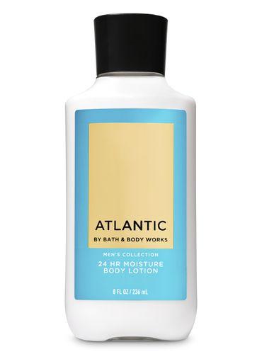 Atlantic-Bath---Body-Works