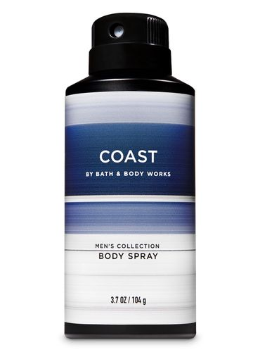 Coast-Bath---Body-Works