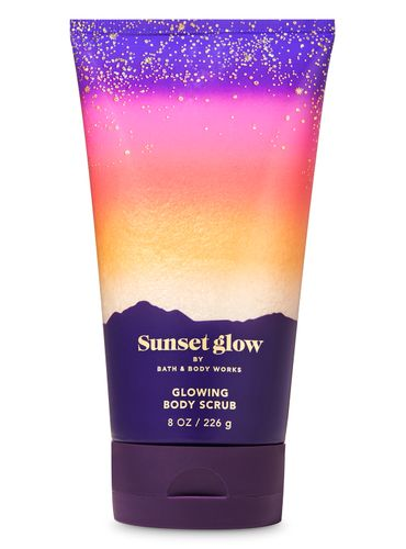 Sunset-Glow-Bath---Body-Works