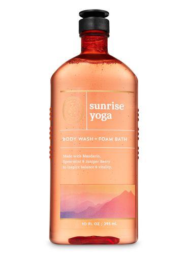 Sunrise-Yoga-Bath---Body-Works