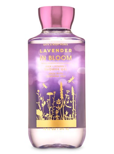 Lavender-In-Bloom-Bath---Body-Works