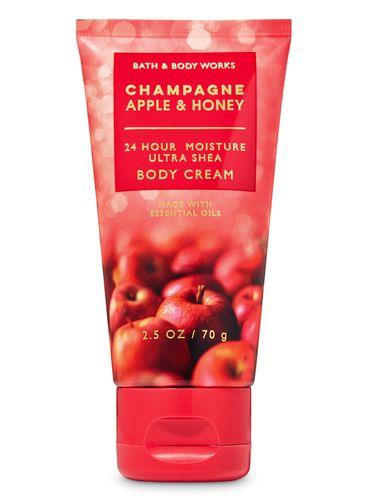 Champagne-Apple-Bath---Body-Works