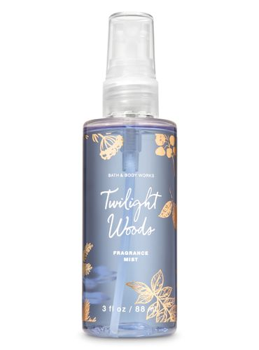 Twilight-Woods-Bath---Body-Works