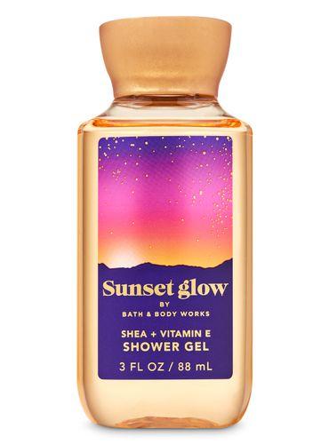 Sunset-Glow-Bath---Body-Works
