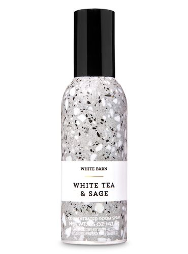 Whte-Tea-Sage-Bath---Body-Works