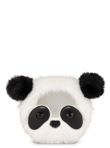 Panda-Bath---Body-Works