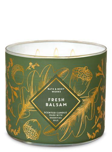 Fresh-Balsam-Bath---Body-Works