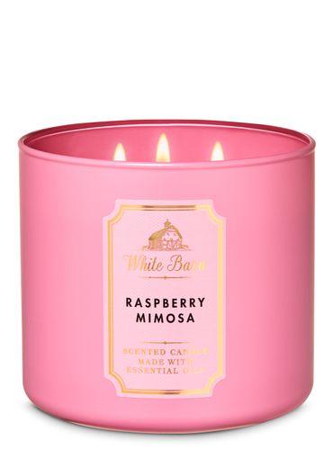 Raspberry-Mimosa-Bath---Body-Works