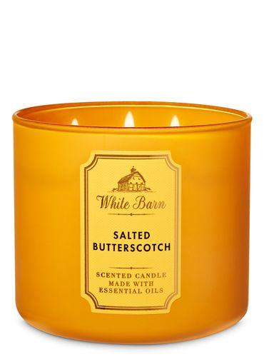 Salted-Butterscotch-Bath---Body-Works