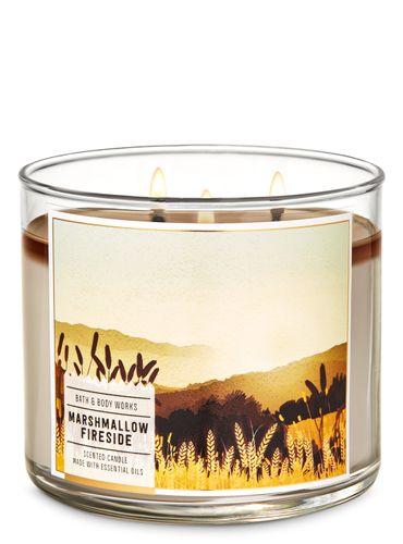 Marshmallow-Fireside-Bath---Body-Works