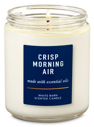 Crisp-Morning-Air-Bath---Body-Works