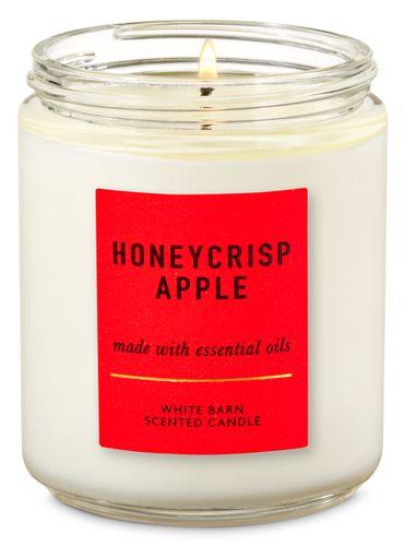Honeycrisp-Apple-Bath---Body-Works