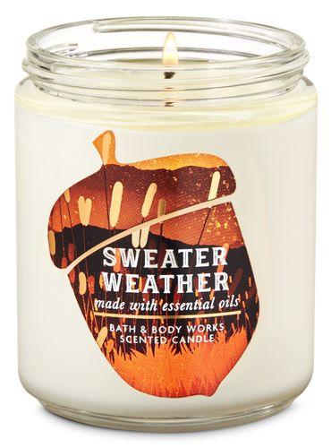 Sweater-Weather-Bath---Body-Works