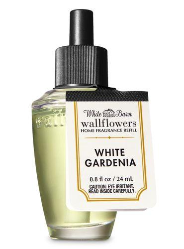 White-Gardenia-Bath---Body-Works
